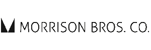 morrison-bros